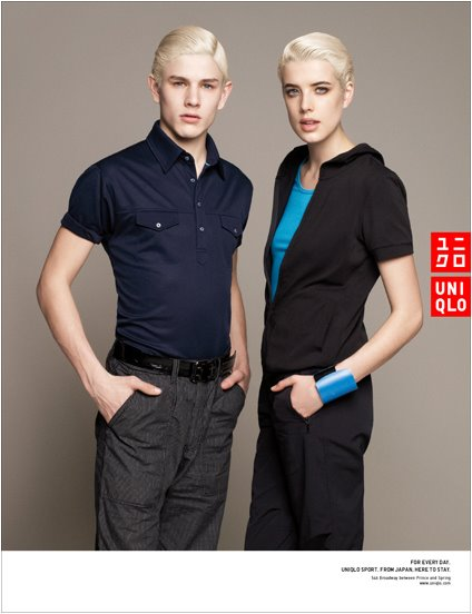 8_UNIQLO 09 SUMMER_2_B2