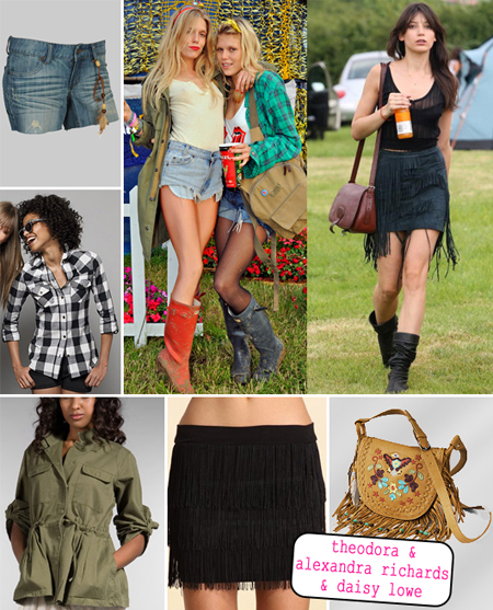 glastonbury-fashion-2009-2[1]