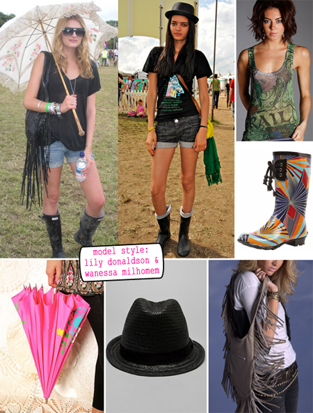 glastonbury-fashion-2009-3[1]