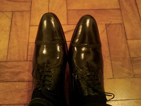 sapatos-1