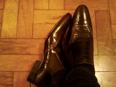 sapatos-3