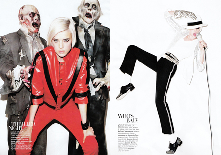 thriller-fashion-a