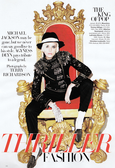 thriller-fashion-agyness-deyn-for-harpers-bazaar-september-09