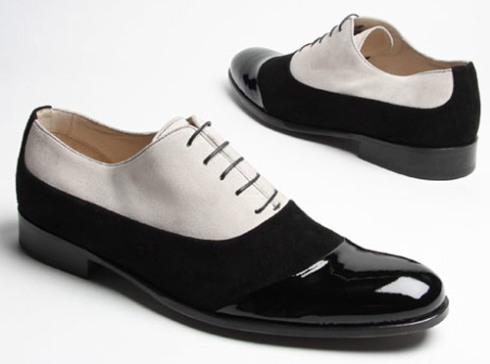 Sapato-bicolor-oxford