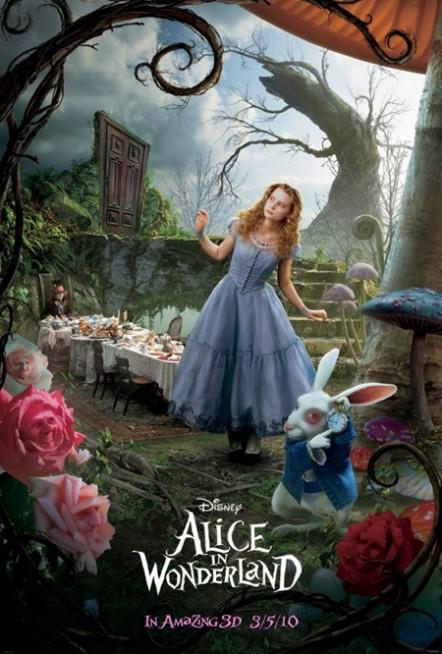alice2_poster_11_01-442x654